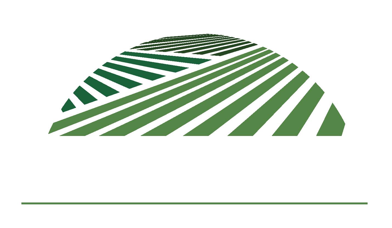 Northwestern Farm Management Co.